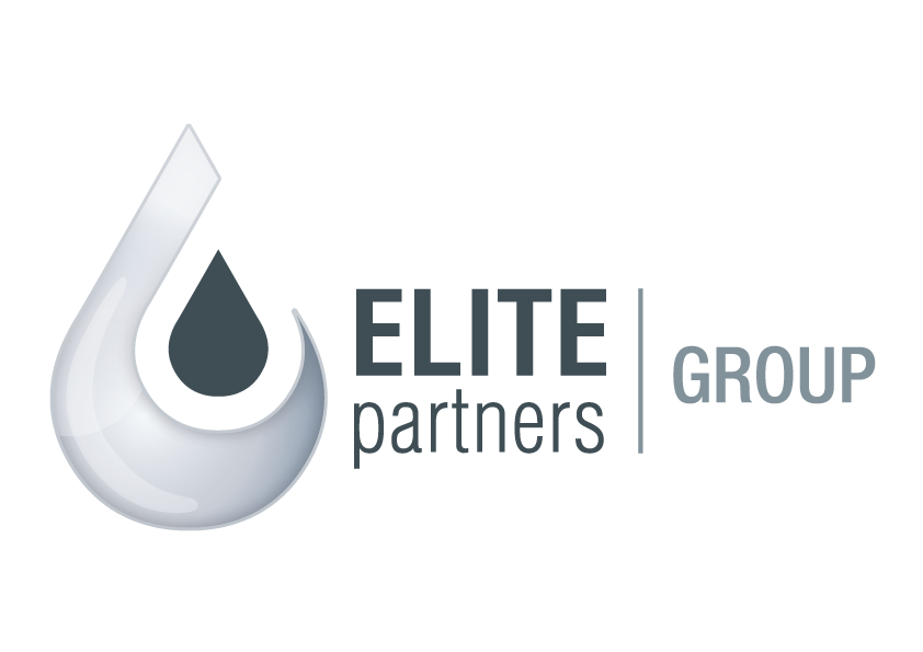 Elite Partners Group